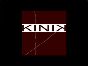 K COPERTINA logo 1