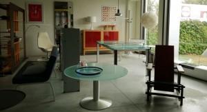 spazio design elenchi sintetici